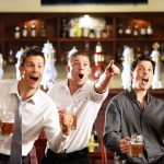Minimize the Risks That Come With the Fun of a Sports Bar