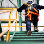 Putting Safety First When Working with Scaffolding